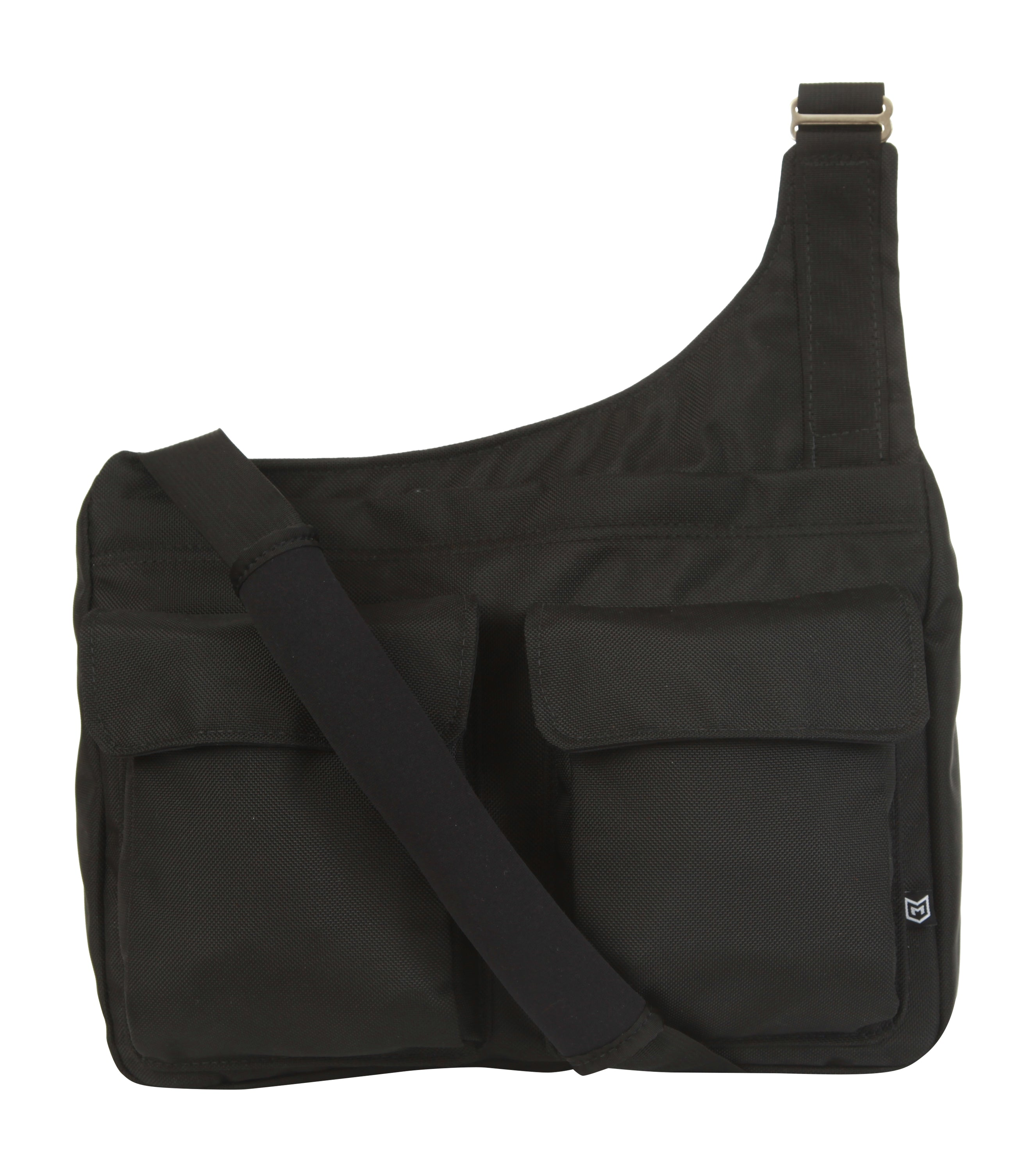 Õde Bag - Black