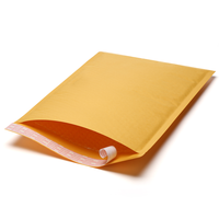 "Bubble Mailer 8.5"" X 12""  (100 CASE)"