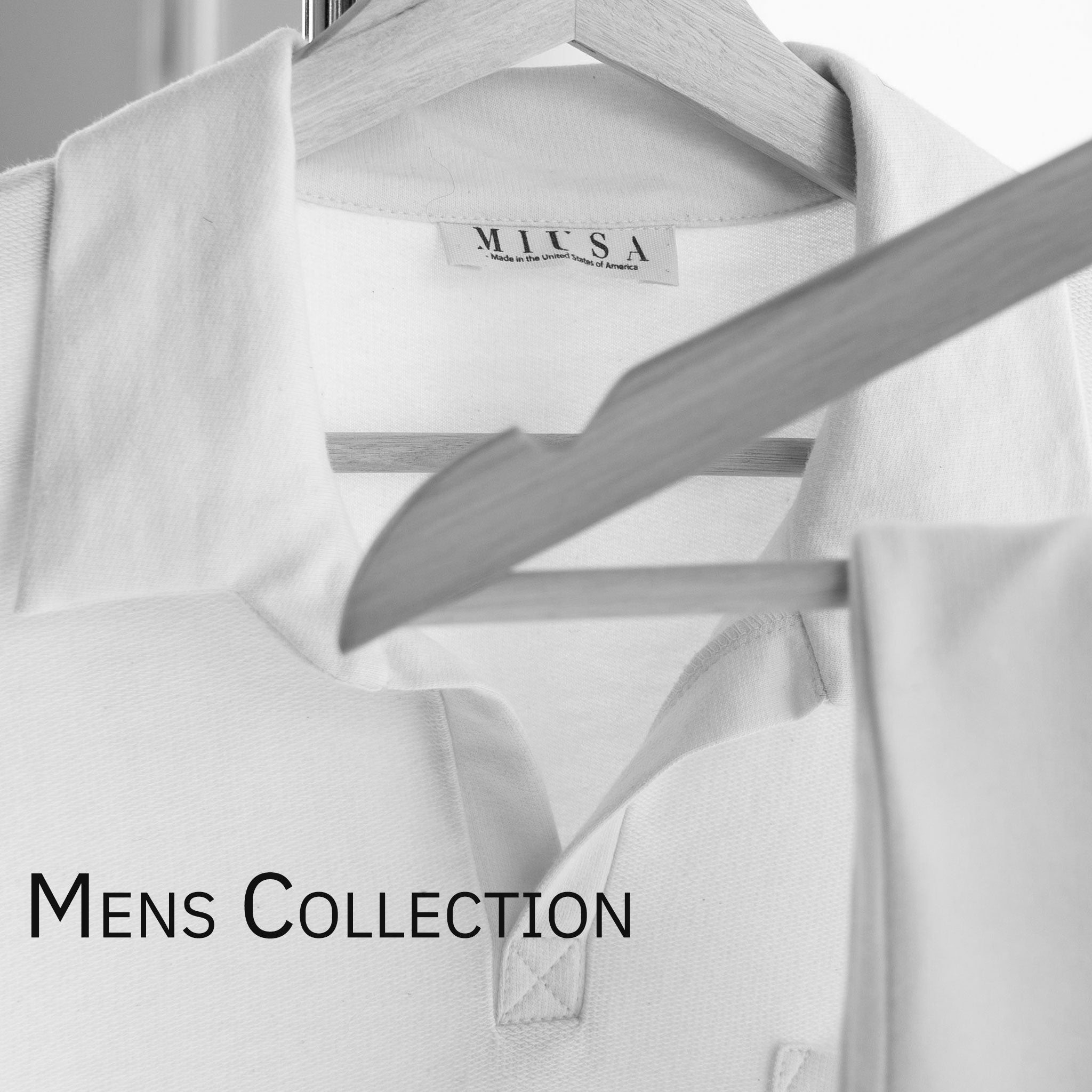 Mens Fashion Collection