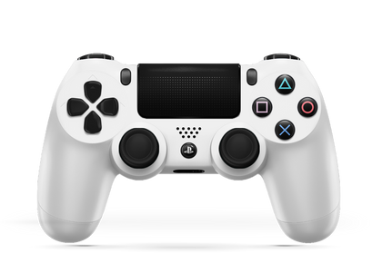 Cinch PS4
