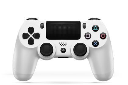 Cinch PS4 -