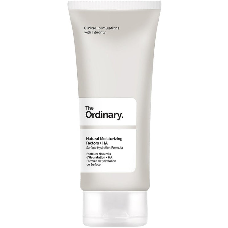 The Ordinary - Natural Moisturizing Factors + HA - PULCHRA STORE™