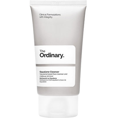 The Ordinary-Squalane Cleanser - PULCHRA STORE™