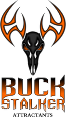 Read Our Buck Stalker Attractants Story.