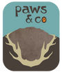 Paws & Co Dog Chews