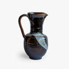 Frances Palmer | Stoneware Pitcher