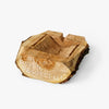 Green River Project LLC | Wood Vessel