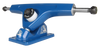 Atlas Longboard Trucks 48⁰ Baseplate with reversible 3⁰ Hangar
