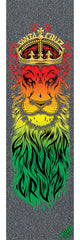 MOB Grip 9x33 SC Lion God Sheet