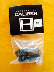 Caliber Pivot Cups