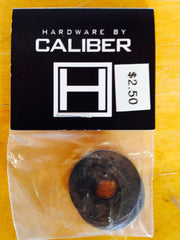 Caliber Trucks Flat washers