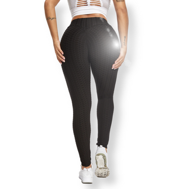 Leggins Anti Cellulite