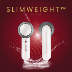Masseur Anti-cellulite SlimWheight™
