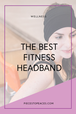 best headband for fitness