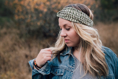 Best Headbands for Holiday Parties