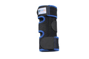 Knee Support without Hinge (Brace):