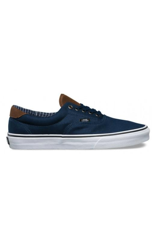 VANS - ERA 59 (C&L) DRES DBLUE 30761