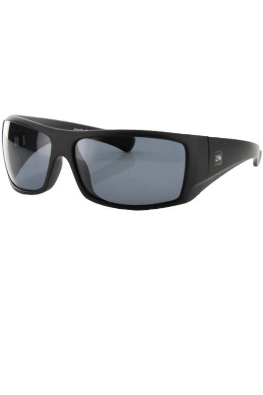 CARVE - WOLF PAK SUNGLASSES MATTE BLACK POLARIZED 21813