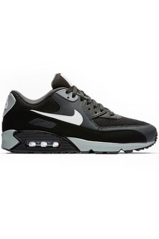 NIKE - AIR MAX 90 ESSENTIAL BLACK/WHITE/ANTHRACITE 19365