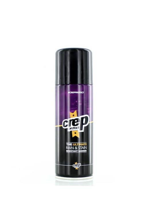 CREP PROTECT - THE ULTIMATE RAIN & STAIN RESISTANT BARRIER 28330