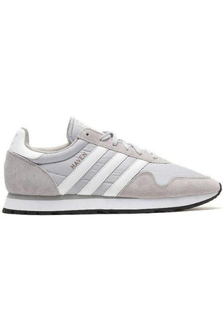 ADIDAS - HAVEN GREY/WHITE/GRANITE 30646