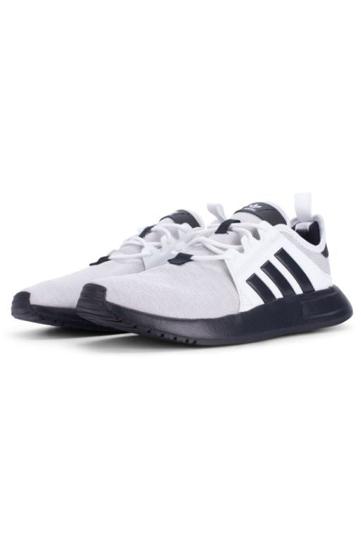 ADIDAS - JUNIOR X_PLR LGRBW 32935