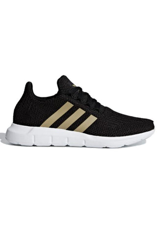 934e15a3f ADIDAS - SWIFT RUN W CBKTS 33124 ...