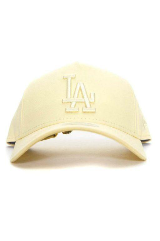 NEW ERA - 9FORTY ADJUSTABLE CAP DODGERS 34820