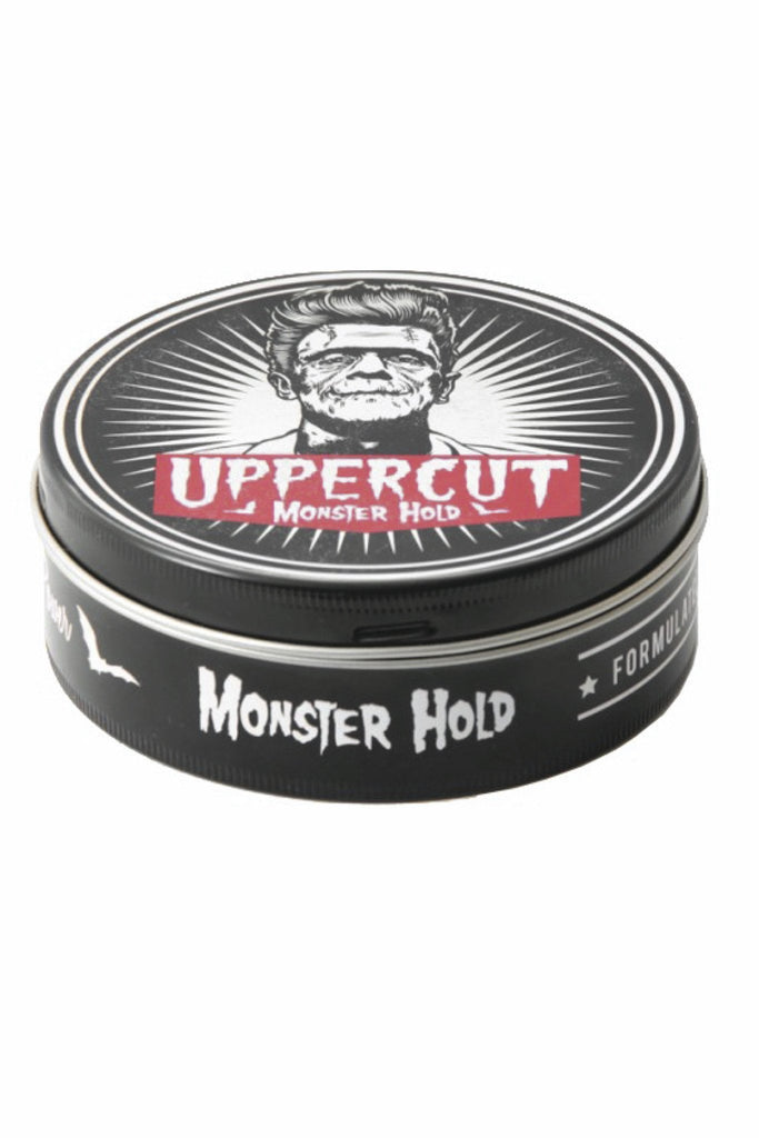 UPPERCUT DELUXE - MONSTER HOLD 27074