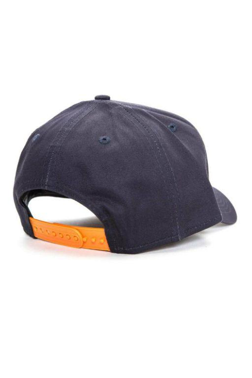 NEW ERA - 9FORTY ADJUSTABLE CAP YANKEES TANGO 34519