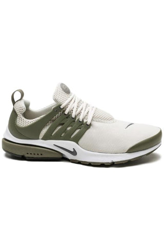 NIKE - AIR PRESTO ESSENTIAL LIGHT BONE/DARK GREY 30025