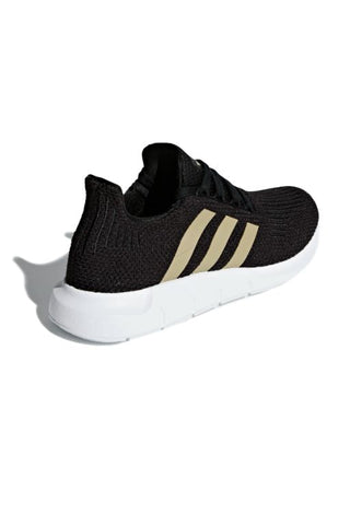 ADIDAS - SWIFT RUN W CBKTS 33124