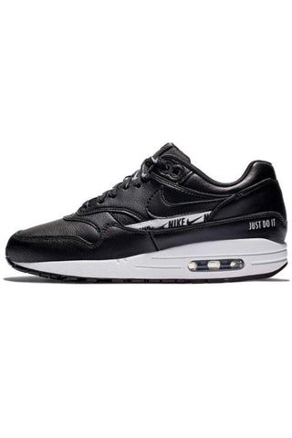 finest selection 06bf6 a075b ... NIKE - AIR MAX 1 SE BKBKW 33712