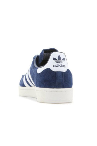 ADIDAS - CAMPUS DARK BLUE/WHITE 32038