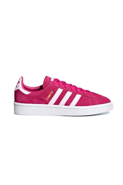 ADIDAS - CAMPUS JUNIOR REPINK 33808