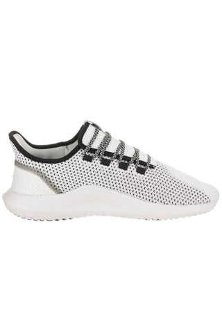ADIDAS - TUBULAR SHADOW CK WHITE/G 32936