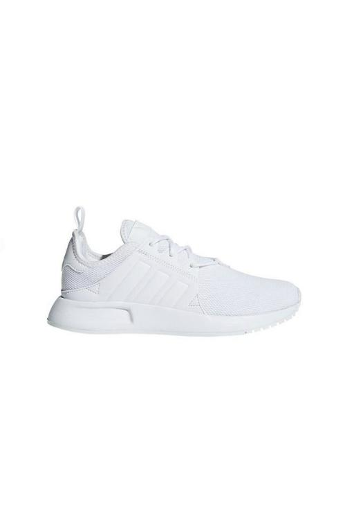 ADIDAS - X_PLR JUNIOR WHITE 33088
