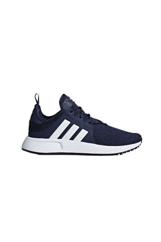 ADIDAS - X_PLR JUNIOR NAVY 33088