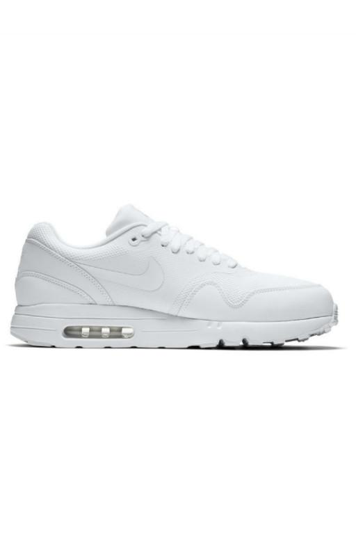 NIKE - AIR MAX 1 ULTRA 2.0 ESSENTIAL WHITE/WHITE 32156