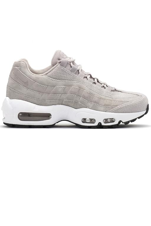 NIKE - WMNS AIR MAX 95 PREMIUM MOON PARTICLE 33145