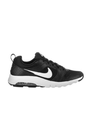 NIKE - AIR MAX MOTION (GS) BLACK/WHITE 31547