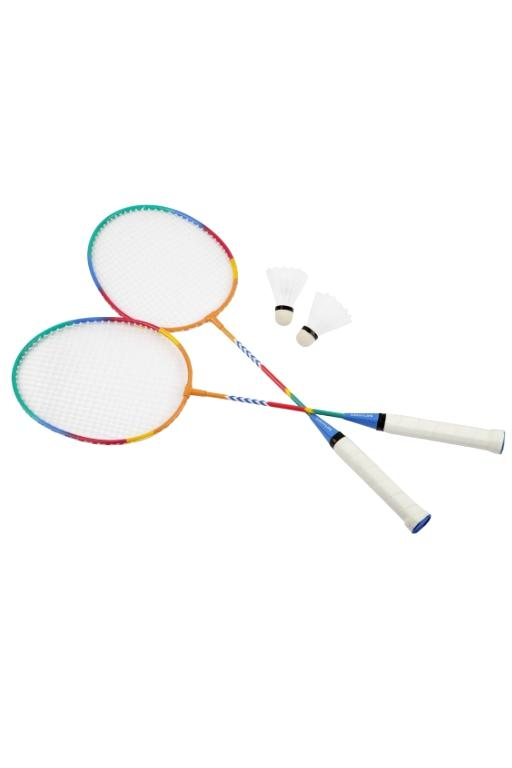 SUNNYLIFE - BADMINTON SET CATALINA 32545