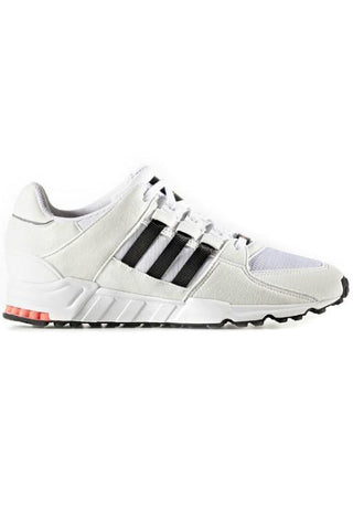 ADIDAS - EQT SUPPORT RF VINTAGE WHITE 30643