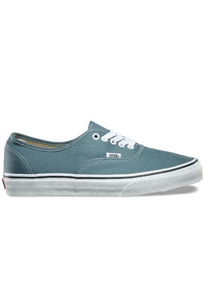 VANS - AUTHENTIC GOBLIN BLUE/TRUE WHITE 31940