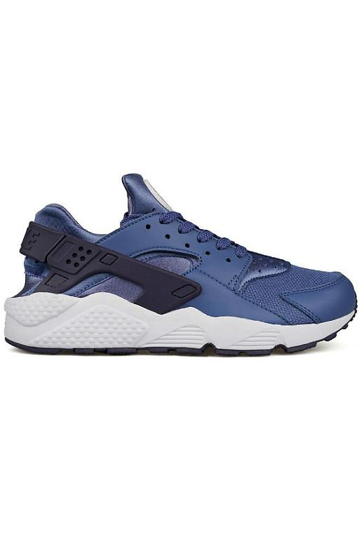 NIKE - AIR HUARACHE BLUE MOON 30032