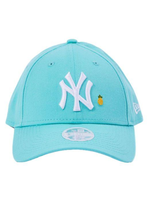 NEW ERA - 9FORTY ADJUSTABLE CAP MINT 34821