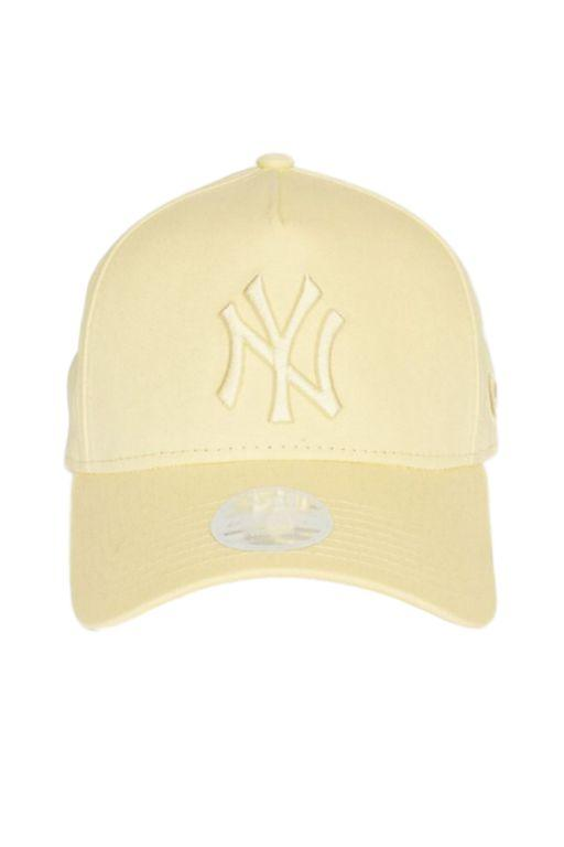 NEW ERA - 9FORTY ADJUSTABLE CAP YANKEES 34820