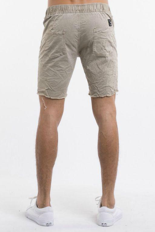 ST GOLIATH - OATH SHORT SAND 34812