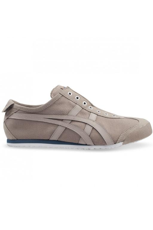 ONITSUKA TIGER - MEXICO 66 SLIP-ON MOON ROCK 32234