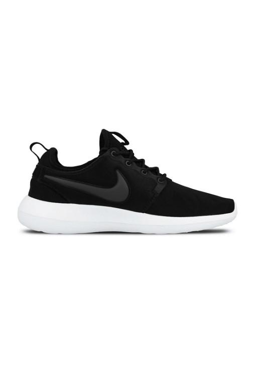 NIKE - ROSHE TWO BLACK/ANTHRACITE SAIL 31560